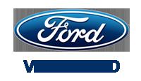 Ford Vinh – Đại lý Ủy quyền của Ford Việt nam